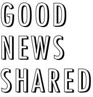 good news shared logo